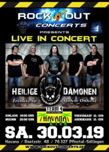 HEILIGE_DÄMONEN_Flyer_Rockout-Concerts_Punisher-Productions_Side_1_DIN_A6_1311x1819